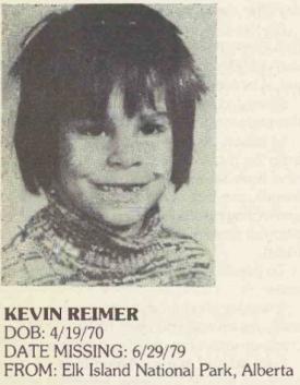 Kevin Reimer Elk Island NP.png