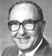 Larry Shaben