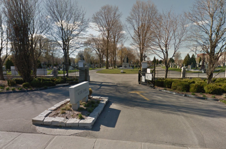 Paul Archambault Notre-Dame Cemetery Ottawa.png
