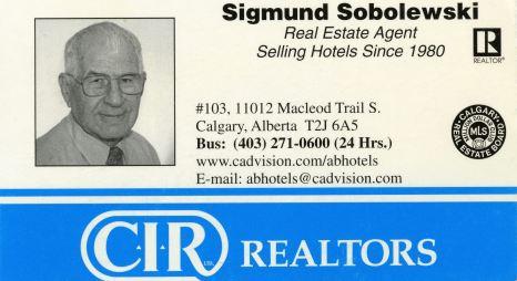 Sigmund Real Estate744 (1).jpg
