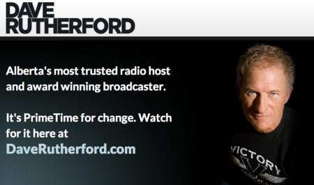 DaveRutherford.com
