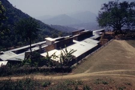 Nepal - 1981726