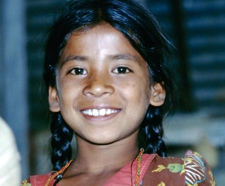 Nepal - 1981754