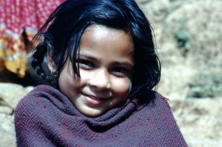 Nepal - 1981759