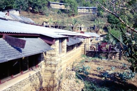 Nepal - 1981