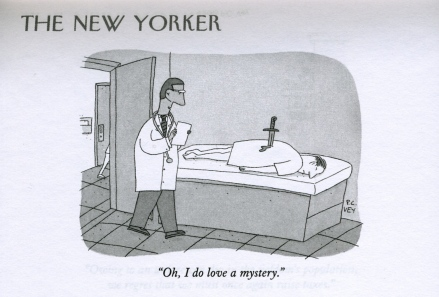 New Yorker044.jpg