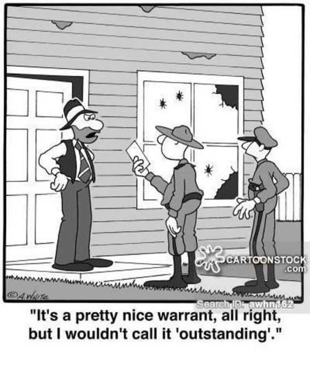 Nice Warrant.jpg