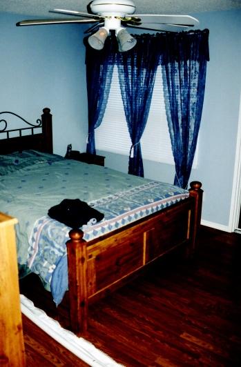 White Bedroom124.jpg