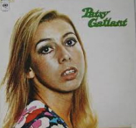 Patsy Gallant ... from Campbellton to Musical Fame.