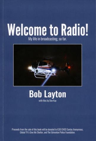 Bob Layton885 (1).jpg