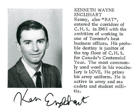 Ken E (1)