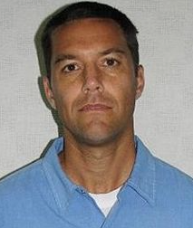 Lady Killer: A 2012 mugshot of killer Scott Peterson at San Quentin Penitentiary in California.