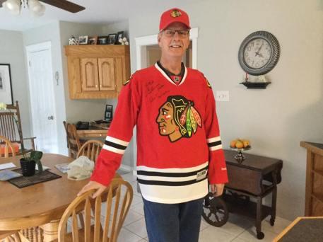 Bob in Hawks Jersey.jpg