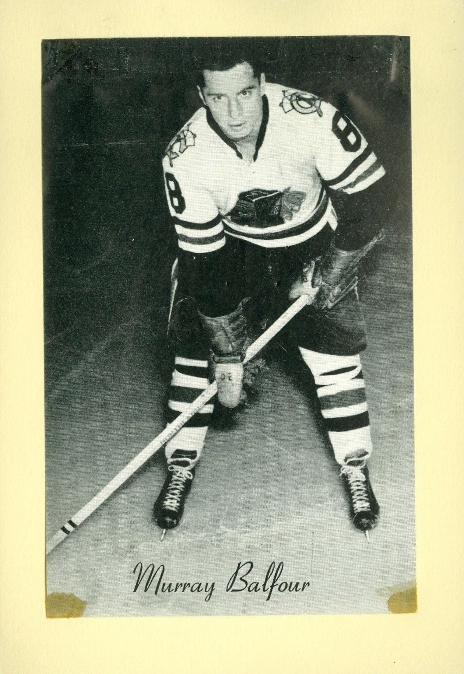Sports Mem, Cards & Fan Shop Fan Apparel & Souvenirs Candid #8 Art Ross Of Haileybury Club Hockey Series R Card