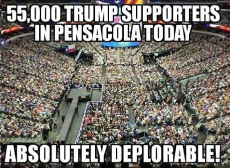 Trump55000inattendence.png