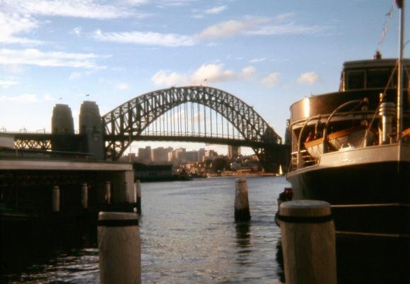 Australia 1970143.jpg