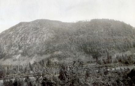 Sugarloaf 1929970 (1)
