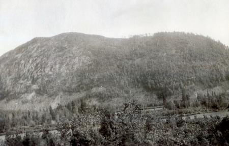 Sugarloaf 1929970 (1).jpg
