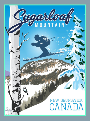 Sugarloaf Moutain Poster.png